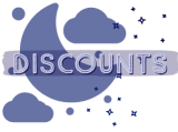 discounts_by_cennys-dcoly2b.png