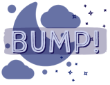 bump__by_cennys-dcoly2c.png