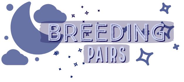 breeding_pairs_by_cennys-dcoly2i.png