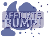 affiliate_bump__by_cennys-dcoly2l.png