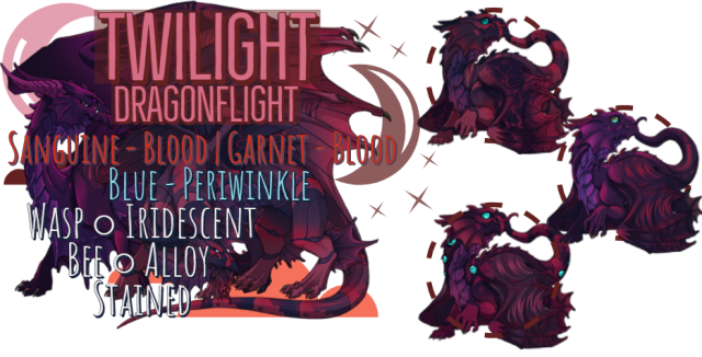 twilight_dragonflight__igneous___shae__by_cennys-dcolyf8.png