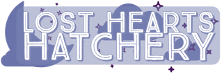 lost_hearts_hatchery_thin_banner_by_cennys-dcsgoxj.png