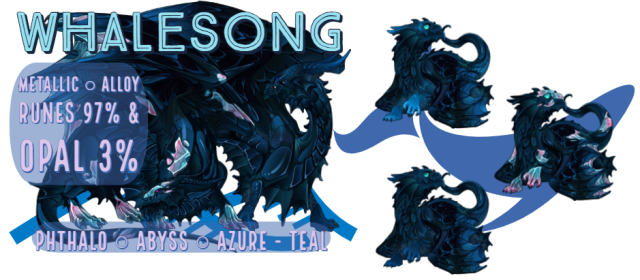 whalesong_by_cennys-dcsgp3t.png
