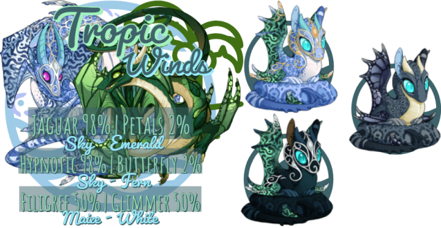 tropic_winds_redone_by_cennys-dcsgp43.png