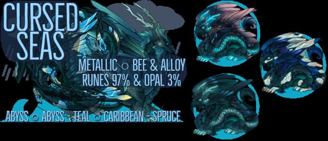 cursed_seas_by_cennys-dcsgp6l.png