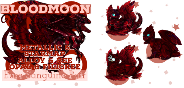blood_moon_by_cennys-dcsgp6r.png