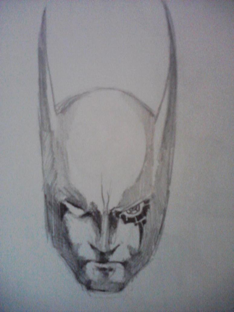 57a006d7b Batman Beyond Logo Tattoo Like Viking ShieldBatman Beyond Logo Tattoo