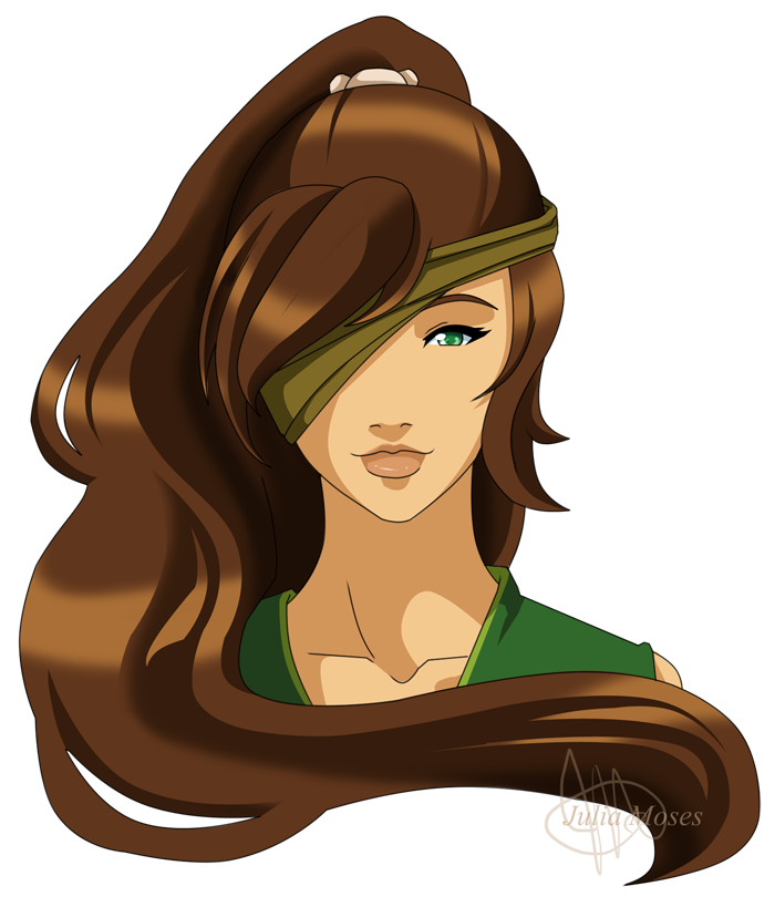 Mia ficha. Prize__earthbender_by_magicringer-d45w9us