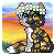 Oddspots icon by XWilted--RoseX