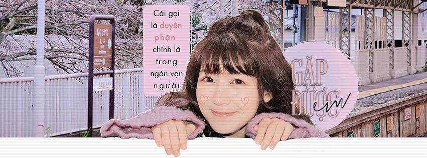 Lai MeiYun // 280418 by ngocanhh