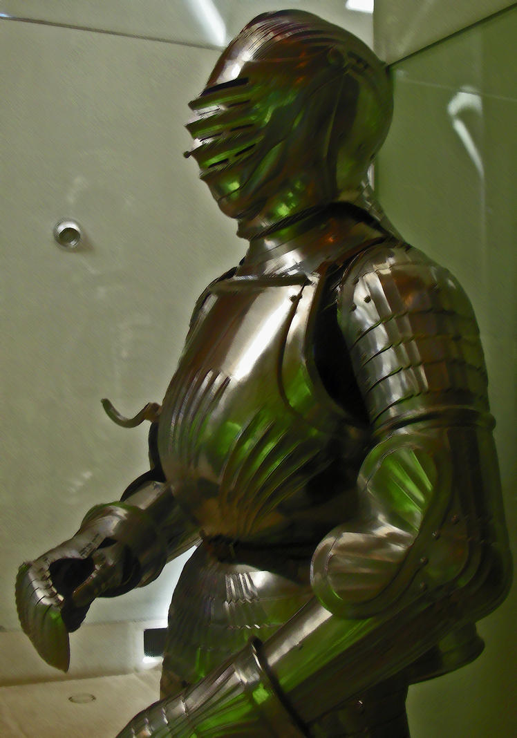 the green knight - photo #28