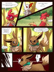 PMD-M7: Differences 14