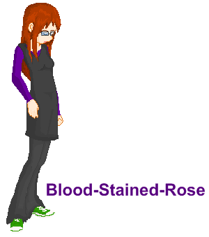 Blood-Stained-Rose's Profile Picture
