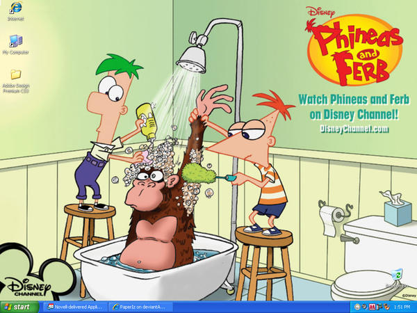 http://fc03.deviantart.com/fs25/i/2008/039/0/4/Phineas_and_Ferb_desktop_by_AsherDemonSlayer.jpg