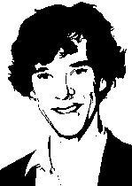 Cumberbatch by pipilo