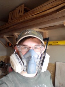 The-Lucky-Woodworker's Profile Picture