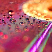 Infinity by Arai-Foto