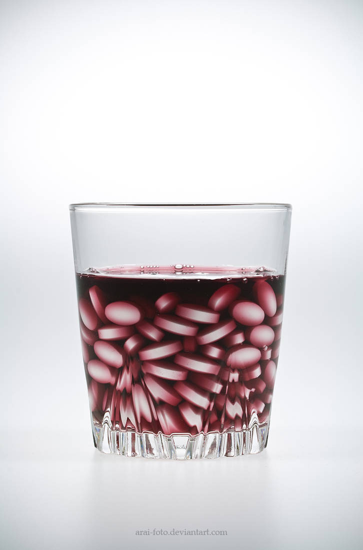 Drink of Death