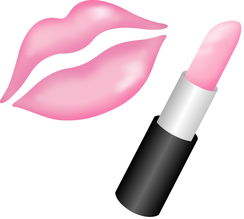 Kiss And Makeup Logo: Beαutγ Prσducts