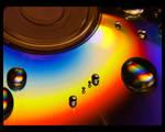 cd  drops