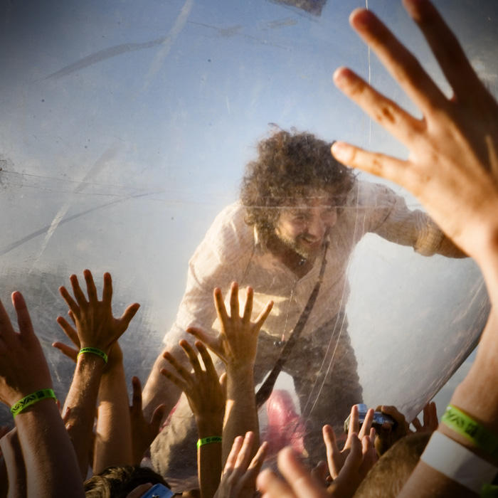 flaming lips by maxpower