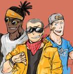 tf2 rapper