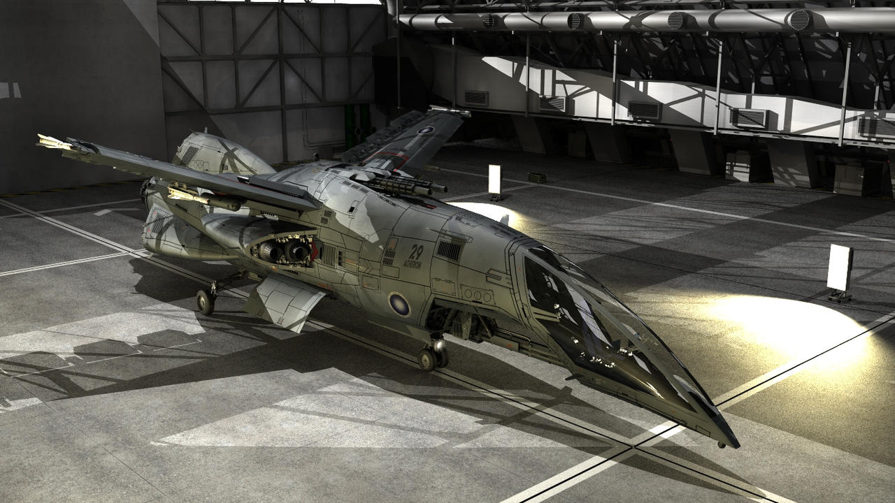 black hawk helicopter for sale with Morrigan K Class Space Fighter In Hangar 358394887 on File UH 1 Huey Drawing further Brickmania Vietnam War Kit Archive together with Dustoff medical together with Page 68 furthermore Morrigan K Class Space Fighter In Hangar 358394887.