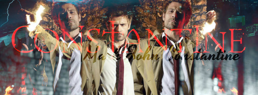 Constantine rp cover 2 by sexysammy27