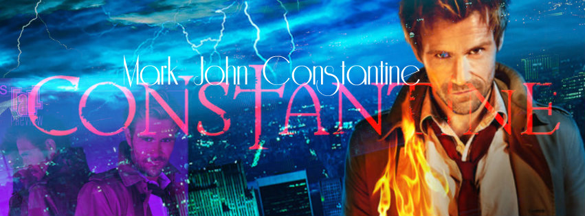 Constantine rp cover 5 by sexysammy27