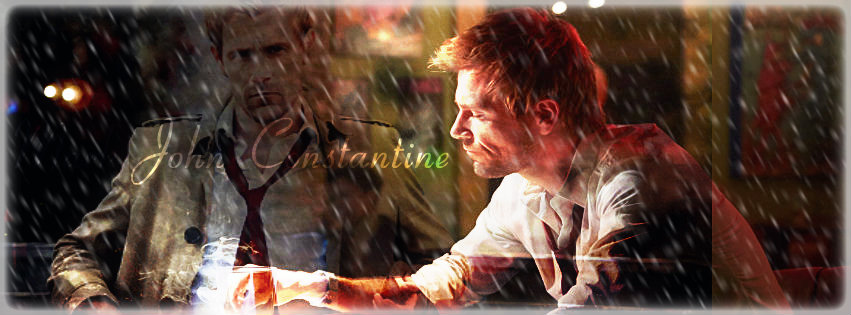 Constantine rp cover 6 by sexysammy27