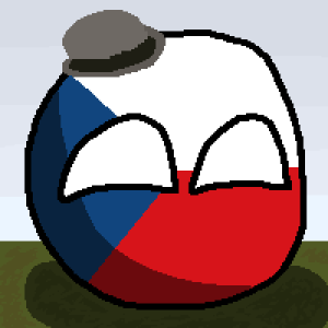 CeskyMicek's Profile Picture
