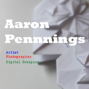 AaronPennings's Profile Picture