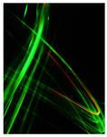 -.:Divine Dance:.- by crazybx