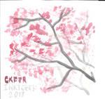 Inktober 2017 Simply-Sakura