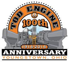 Tod Engine