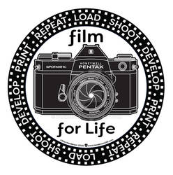 Film for Life