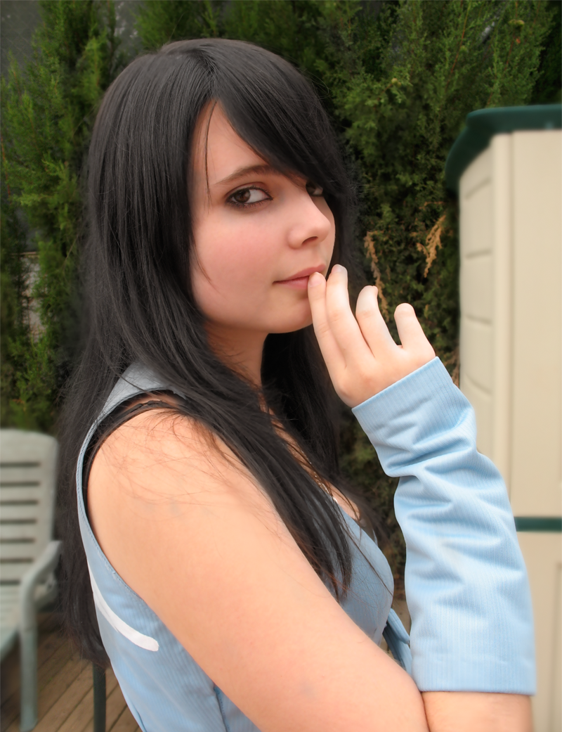 Les membres de Chiméra en cosplay  Rinoa_heartilly_cosplay__02__by_nao_chan_91