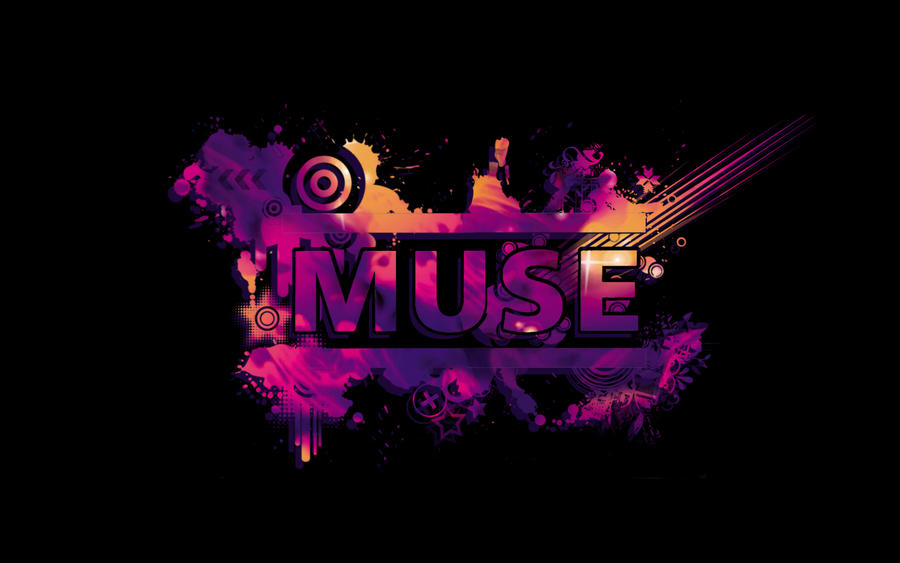 MUSE Cydonia Logo by Nao-Chan-91 on DeviantArt