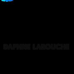 Daphne Larouche Logo by daphelty