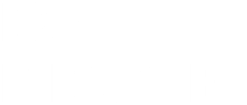 Daphne Larouche Logo #2 by daphelty
