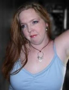 Krys-Love's Profile Picture