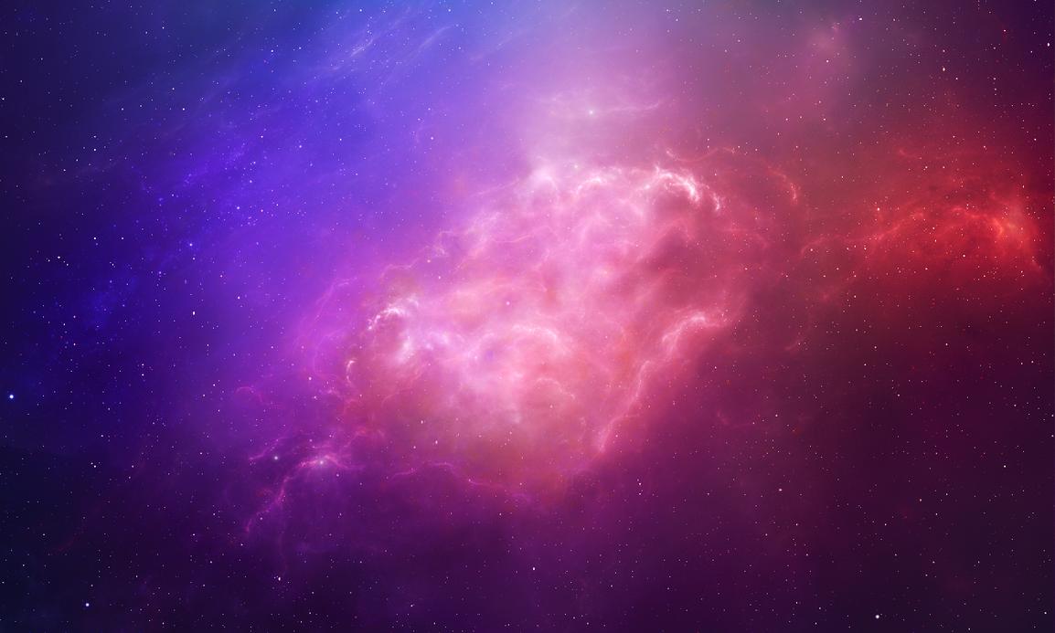 Interstellar Harmony by nehas91