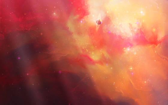 Nebula_March212020