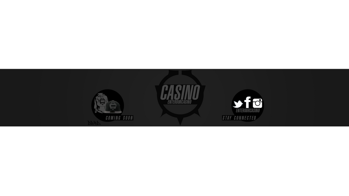casino youtube.com