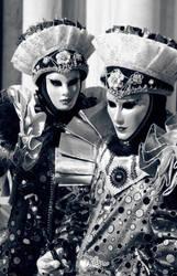 Love Thru Mask
