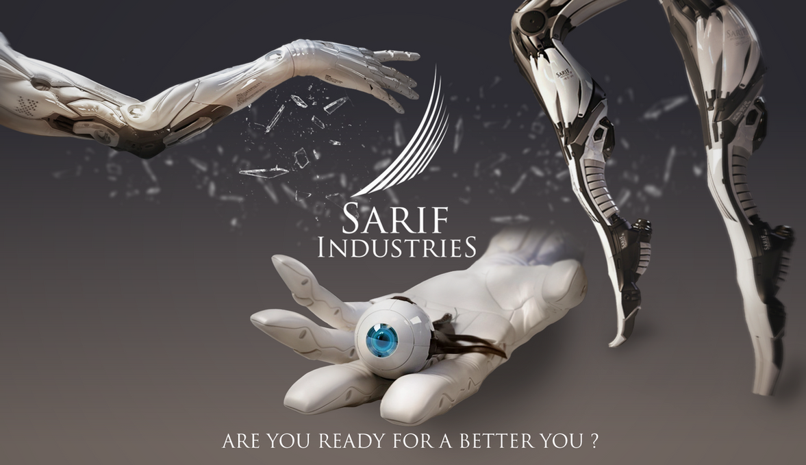 http://th01.deviantart.net/fs70/PRE/f/2012/277/1/6/sarif_industries_by_neo_e-d5grryd.png