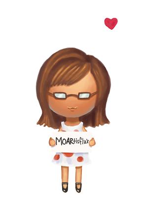 mortisflux's Profile Picture