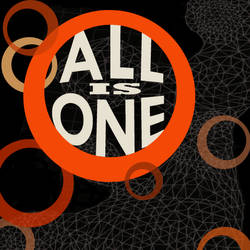 all is one by alyceobvious