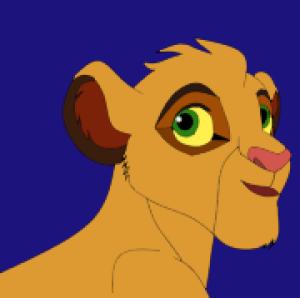Maltara's Profile Picture