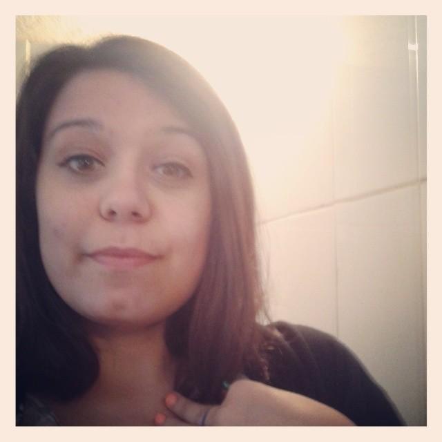DeboraFonseca's Profile Picture